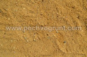 dostavka-rechnogo-peska-v-chekhove-i-chekhovskom-rajone