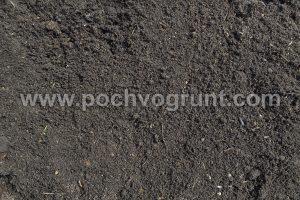 kupit-pochvogrunt-v-chekhove-i-chekhovskom-rajone