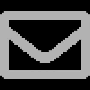 envelope-regular